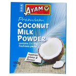 Ayam Coconut Milk Powder