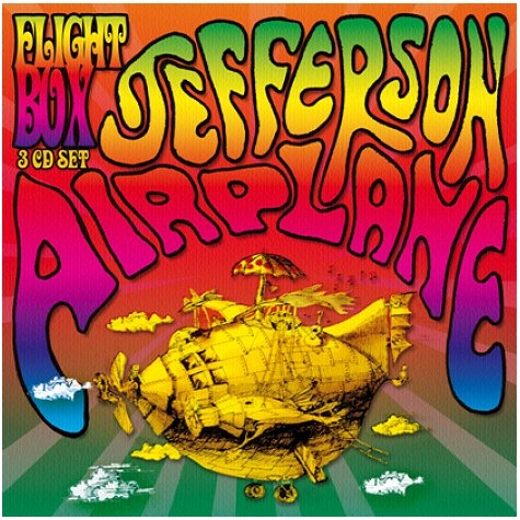 Jefferson-Airplane-Flight-Box-449782