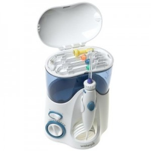 Waterpik_Dental_water_jet